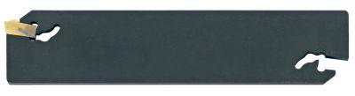 Phantom Steekplaathouder, uitwendig 32-5 745101500