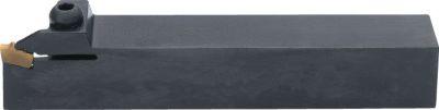 Phantom Steekplaathouder, uitwendig R1616-2,2 745171162