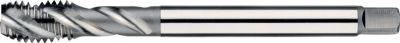 Phantom UNI HSS-E Machinetap DIN 376 Metrisch voor blinde gaten M10 233011000