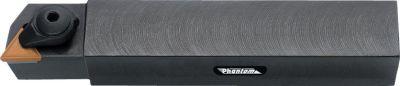 Phantom Wisselplaathouder CTAPR/L CTAPR 2020-K16 721601200