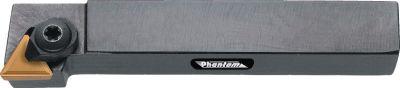 Phantom Wisselplaathouder CTGPR/L CTGPR 1212-F11 721561120