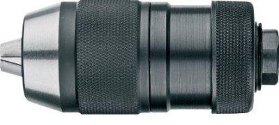Phantom Zelfspannende Boorhouder, type A 1-13mm J6 812001396
