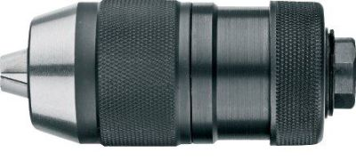"Phantom Zelfspannende Boorhouder, type A 2-13mm 3/8""-24 UNF 812001320"