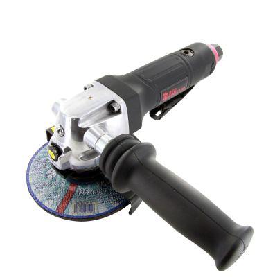 Red Rooster slijptol 125mm RRG-2155 RRG2155