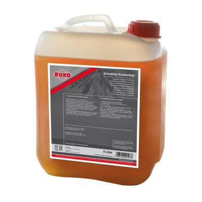 Ruko snijolie 5 liter R101033