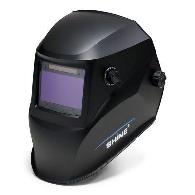SHINE 5000X lashelm 1301030