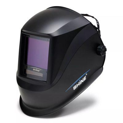 SHINE 6000X-HD lashelm 1301050