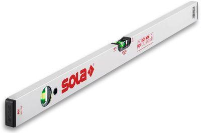 Sola waterpas 1200 mm AV120 3010020