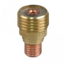 Spantanghouder 3.0-3.2mm 45V45 gaslens 401P201303