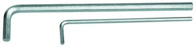 Stiftsleutel, extra lang 2,5 mm 6351030