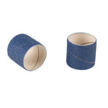 Tyrolit Premium*** Spiraband / schuurhuls voor rechte slijpers Spiral 30x30 ZA80-P43 PC X 80 706548