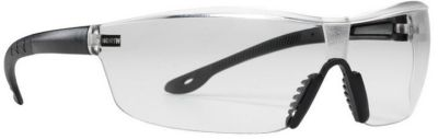 Veiligheidsbril Tactile T2400 blanke lens 72522200