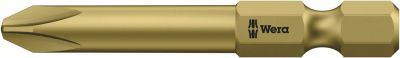 Wera 851/4 A Bits Phillips, PH 2 x 152 mm 05134910001