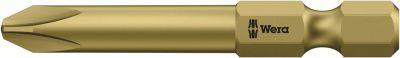 Wera 851/4 A Bits Phillips, PH 2 x 70 mm 05134371001